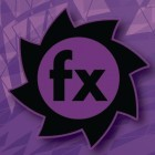 Physik-Engine: Havok FX kehrt zurück