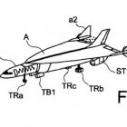 Luftfahrt: Airbus patentiert Hyperschallflugzeug
