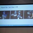 Steam VR: Augmented Reality für die Zukunft, Virtual Reality für jetzt