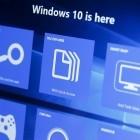 Microsoft: 2017 gibt es zwei große Windows-10-Updates
