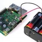 PiUSV+ angetestet: Überarbeitete USV für das Raspberry Pi