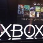 Xbox One: Windows 10 für Spieler und ein neues Halo