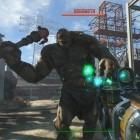 Fallout 4: Kampf im Super Duper Markt