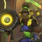 Blizzard: Helden, Helden und noch mehr Helden