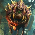 Spielebranche: id Software eröffnet Niederlassung in Frankfurt