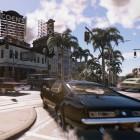 Mafia 3: Mord und Totschlag in der 60er-Jahre-Sandbox-Stadt