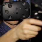 Steam VR: Im Secret Shop geht uns ein Licht auf