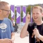 Gamescom-Tagesrückblick: Star Citizen mit Gefühl und Oculus VR mit Übersetzung