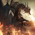 Dark Souls 3 angespielt: Schneller scheitern