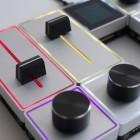 Palette Gear im Test: Geniale Tastaturerweiterung für Kreative und Gamer