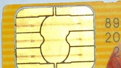 Forschern ist es gelungen, mit AES-128 verschlüsselte SIM-Karten zu klonen.