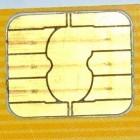 Security: SIM-Karten erfolgreich geklont