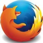Mozilla: Firefox soll 2016 Rust- und Servo-Code nutzen