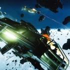 Star Citizen: Freiflug durchs 64-Bit-Universum