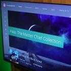 Xbox One: Frische Farben für die neue Nutzerführung