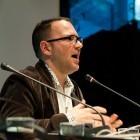 Def Con: Cory Doctorow hofft auf Ende von digitalem Rechtemanagement