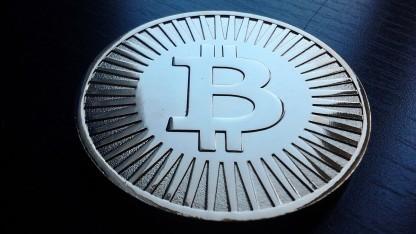 Bitcoin-Diebe klauen offenbar systematisch aus Brainwallets mit schwachen Passwörtern.