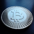 Def Con: Bitcoin-Brainwallets werden professionell bestohlen