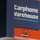 Bankverbindungen: Millionen Kundendaten von Carphone Warehouse gestohlen