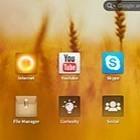Endless OS: Ein Desktop für Menschen ohne Computer