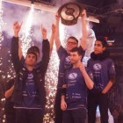The International: Evil Geniuses gewinnt rund 6,6 Millionen US-Dollar