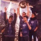 The International: Evil Geniuses gewinnt rund 6,6 Millionen US-Dollar
