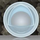 Akku: Anode mit Aluminium-Dotter verbessert Akkuleistung