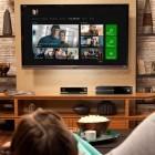 Xbox One: DVR-Funktion erscheint vorerst nicht in Deutschland