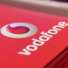 All-IP-Umstellung: Vodafone bleibt ISDN länger treu als die Telekom