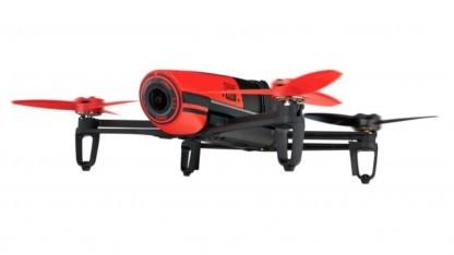 Drohne Bebop