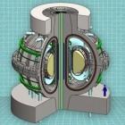 Kernfusion: MIT-Forscher konzipieren neuen Fusionsreaktor