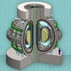 MIT-Fusionreaktor Arc, Kernfusion