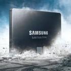 SSD: Die 850 Evo wird auf 256-GBit-Flash umgestellt