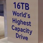 PM1633a: Samsung zeigt weltweit größte SSD