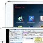 Fernwartungs-App: Parallels Access mit Unterstützung der Apple Watch