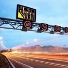 Elektroautos: Großbritannien testet Autobahnen mit Ladefunktion