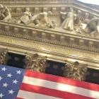 Pressemitteilungen: Hacker ermöglichen Börsen-Insidergeschäfte in Millionenhöhe