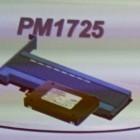 PM1725: Die vermeintlich schnellste SSD der Welt stammt von Samsung