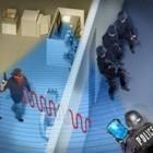 Ortung: WLAN-Router verraten Menschen in einem Raum
