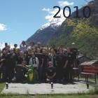 Open Source: KDE sammelt Spenden für Plasma Mobile