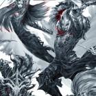 Larian Studios: Rollenspiel Divinity Original Sin 2 angekündigt