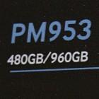 PM953: Samsungs neues SSD-Kärtchen verdoppelt die Kapazität