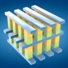 3D Xpoint: Optane-Technik nutzt DDR-Module und PCIe-SSDs