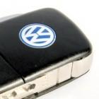 Israelische Geheimdienstsmitarbeiter: Volkswagen will vernetzte Autos absichern