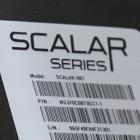 Novachips Scalar: Auch andere Hersteller bauen 16-TByte-SSDs