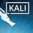 Security: Kali Linux 2.0 als Rolling Release veröffentlicht