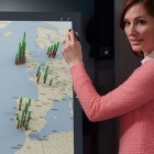 Microsoft: Konferenzsystem Surface Hub erscheint erst Anfang 2016