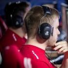 E-Sport: Mit Speicheltests gegen Doping