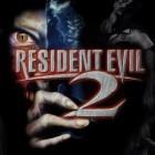 Capcom: Resident Evil 2 bekommt ein Remake