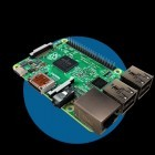 Windows 10 IoT ausprobiert: Finales Windows auf dem Raspberry Pi 2